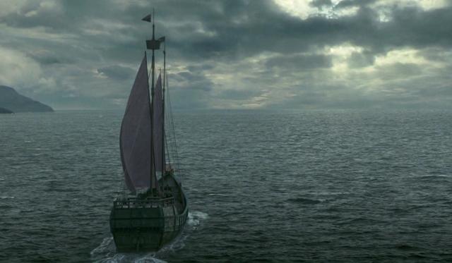 File:S04E10 - The Titan's Daughter .png