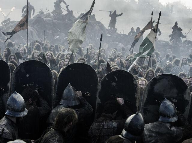 File:Battle of the Bastards 26.jpg