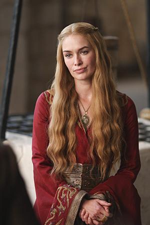 File:Cersei 2x01b.jpg