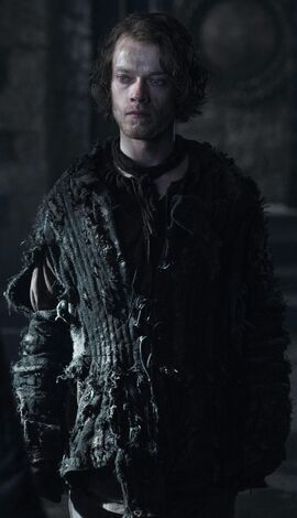 Theon Greyjoy - Game of Thrones Wiki - Wikia