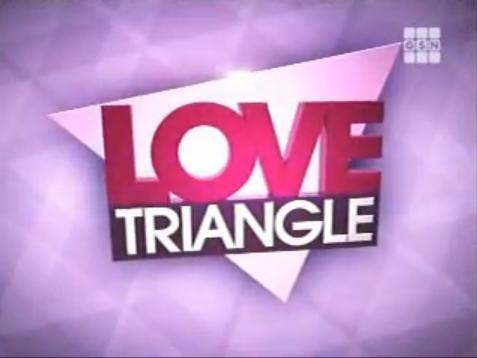 triangle dating site