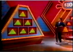 The 100k Pyramid Monitors