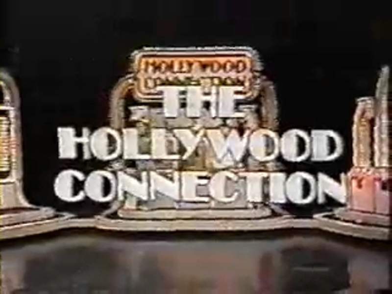 Hollywood Connection 4