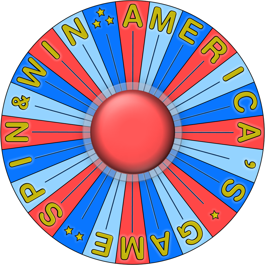 Wheel of Fortune Australian game show  Wikipedia