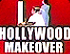 Hollywood Makeover 2003