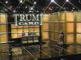 Trumpcard2