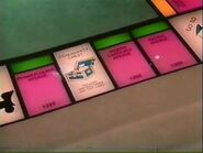Red Monopoly Capture