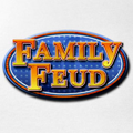 The 2007-2010 logo.png