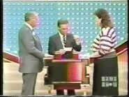 Ray Combs Face-Off 2