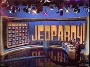 Super Jeopardy Set 2