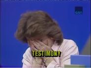 Patty Duke in Shame