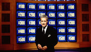 MENS Best-Game-Hosts 03 03 New Jeopardy 5