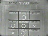 Ttdgb58