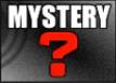 Mystery (Whammy)