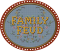 FamilyFeud-Logo-Combs-rgb-LowRes.png
