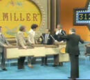 Family Feud/Charity Specials