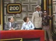 Richard, Billie, Allen & Bobby