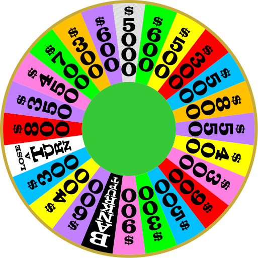 wheel of fortune 2artworks game shows wiki fandom