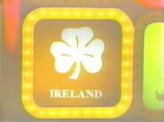 Press Your Luck - Ireland Prize from Aaron-Laura-Nancy