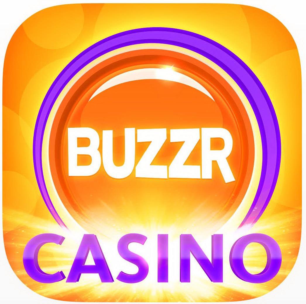 Buzzr game show
