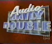 Audio Daily Double 323