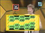 Bb1987goldrunLaurel3