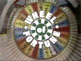 WOF76