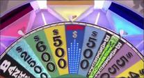 JackpotWedge