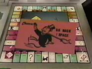 Monopolychancecard