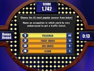 Family-feud-world-winner-2