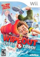 Wipeout-create-and-crash-wiijpg-e949bd t300