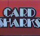 Card Sharks/Gallery