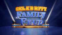Celebrityfamilyfeudabc