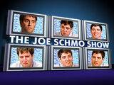 260px-Joe Schmo S1 logo