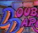 Double Dare (2)