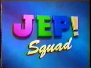 Jepsquad
