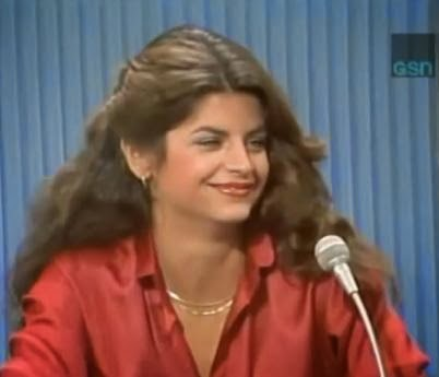 kirstie alley game shows wiki fandom powered by wikia