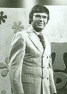 Jim Lange 1971
