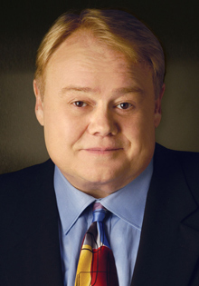 Louie Anderson Game Shows Wiki Fandom Powered By Wikia