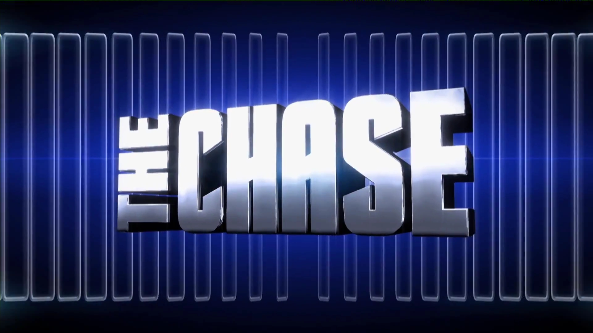 http://vignette2.wikia.nocookie.net/gameshows/images/9/95/The_Chase.jpg/revision/latest?cb=20130819222730