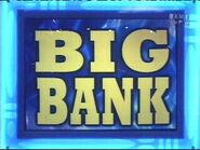 Bigbank2