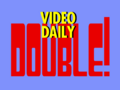 Jeopardy! Daily Double! 3 Video Daily Double!.png