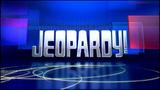 Jeopardy! 2009-2010 season title card
