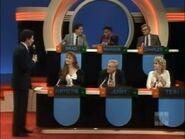 MG'89 Panelists
