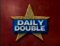 Daily Double -30.png