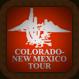 Coloradonewmexicotour