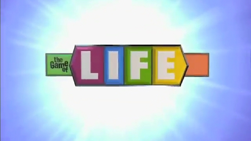 the game of life game shows wiki fandom powered by wikia