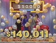 Rani White's $50,000 Win! 6