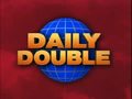 Daily Double -19.png