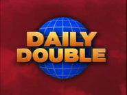 Daily Double -19